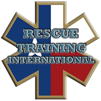 Rescue Training International Logo